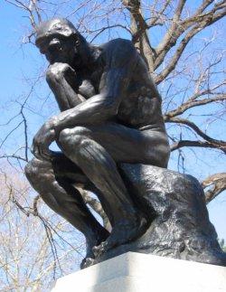 thinking-man-statue-19yac44
